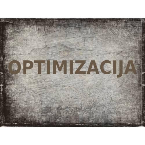 optimizacija - glow empire