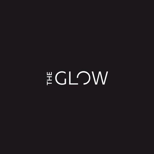 online poslovanje - glow empire