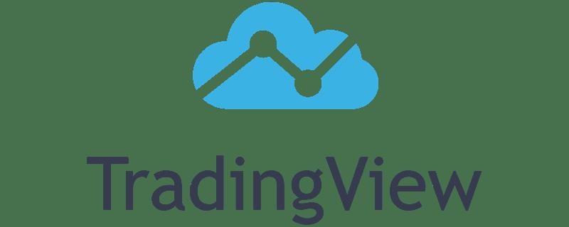 Tradingview - glow empire